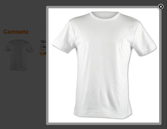 camiseta-big