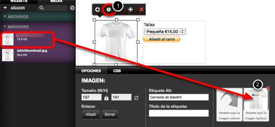 camiseta-imagenes