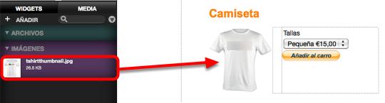 camiseta-pre