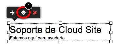 soporte-de-cloudsite